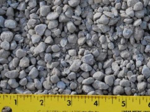 How Much Does A Yard Of Gravel Weigh >> Bulk Gravel Rock Sand Palo Ia Palo Ia Cedar River